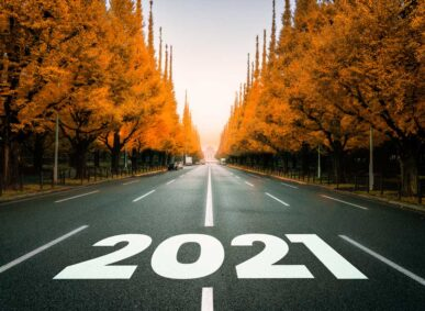 2021 is a good time to review your insurance